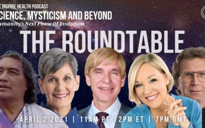 The Roundtable with Formidable Panel
