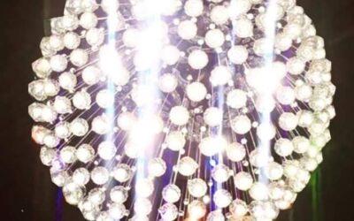 Celebrating Lemurian New Year